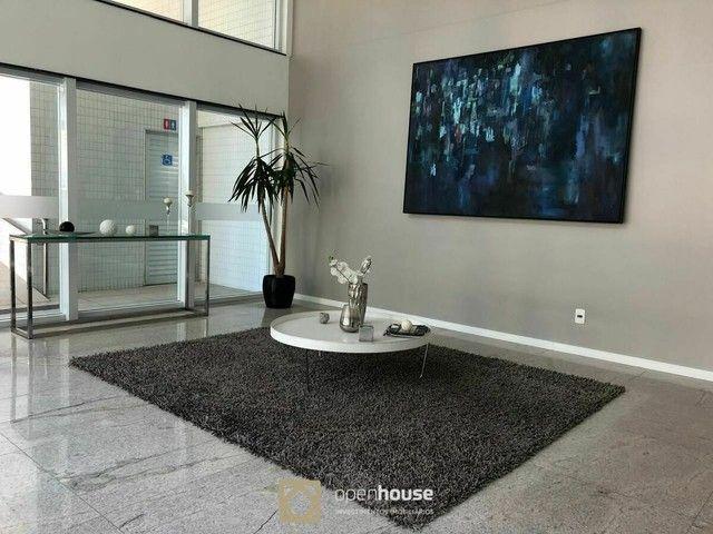 Apartamento à venda no Pina com 152 m², 3 suítes e 2 vagas - Edf. Camilo Castelo Branco - Foto 5