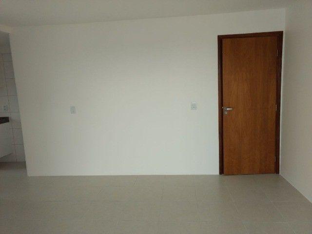alugo belíssimo apto. 907, Residencial Boa Vista- Recife - Foto 3