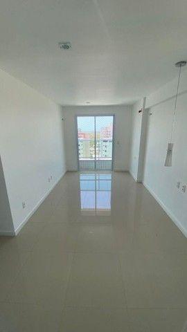 Apartamento no Isla Jardim com 3 dormitórios à venda, 110 m² por R$ 950.000 - Edson Queiro - Foto 3