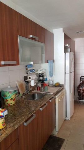 Apartamento 3 quartos a venda Américas Park Barra da Tijuca. - Foto 13