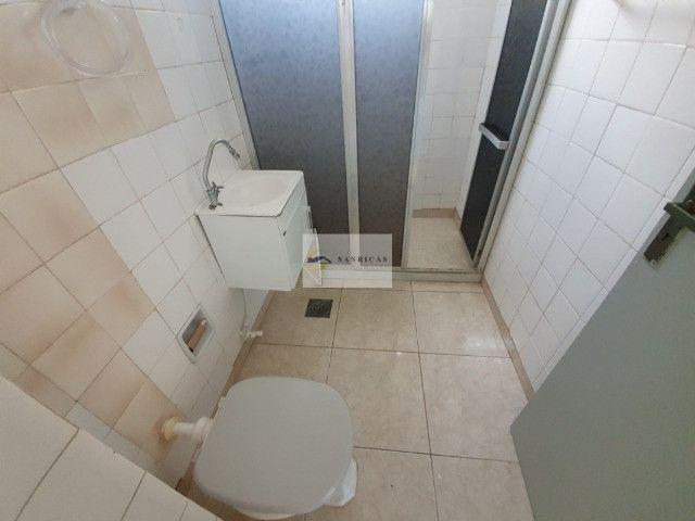 Apartamento 2 Quartos com Dependência de Empregada - em Icaraí - Foto 7