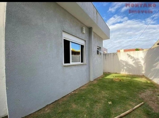 Casa Alto Padrão - 2 quadras da beira mar e juntinho do centro de Capão da Canoa - Foto 16