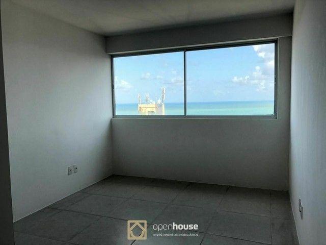 Apartamento à venda no Pina com 152 m², 3 suítes e 2 vagas - Edf. Camilo Castelo Branco - Foto 13