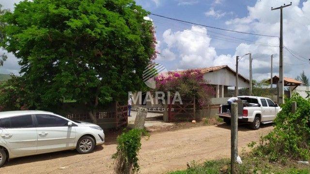 Casa solta á venda em Gravatá/PE! codigo:4024 - Foto 16