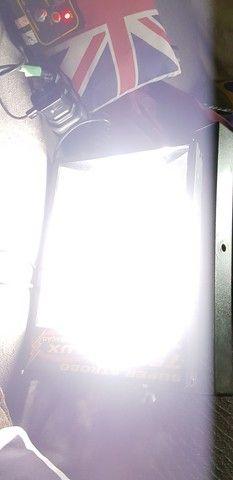 Vendo Strobo 750 w - Foto 2