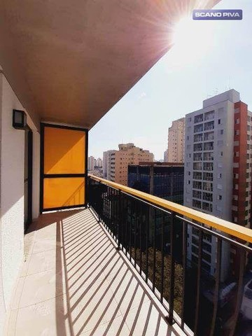 São Paulo - Studio - Santana - Foto 14