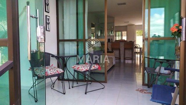 Apartamento em condomínio em Gravatá/PE! codigo:4072 - Foto 2