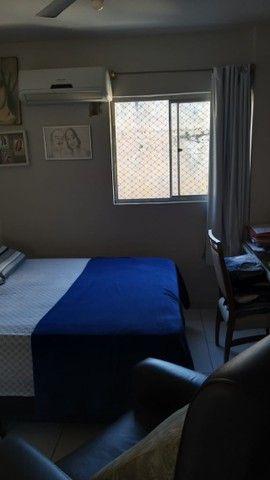 Vendo apartamento no Espinheiro  - Foto 6