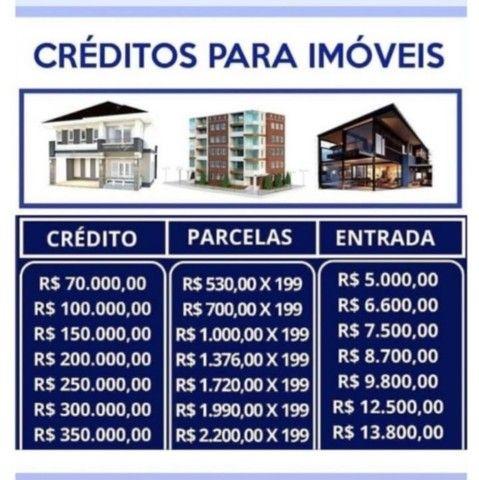 Compre pelo Planejamento Imobiliário  - Foto 3