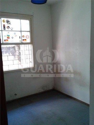 Casa para comprar no bairro Santana - Porto Alegre com 3 quartos - Foto 7