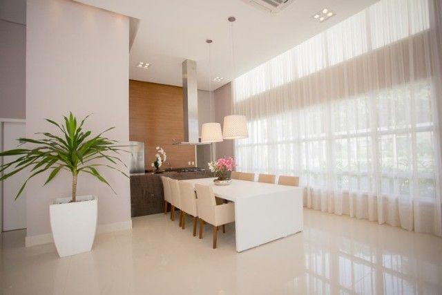 Apartamento com 04 quartos, 02 suítes, com 118m² no Jardim Mariana em Cuiabá (COD.12452) - Foto 13