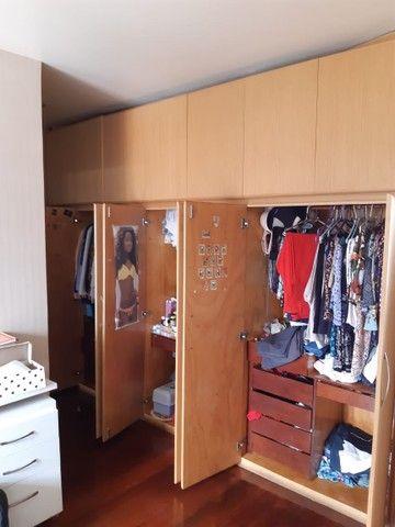 Apartamento na Avenida Beira Rio (Madalena), com 350m², 4 quartos (3 suítes) e 3 vagas de  - Foto 18