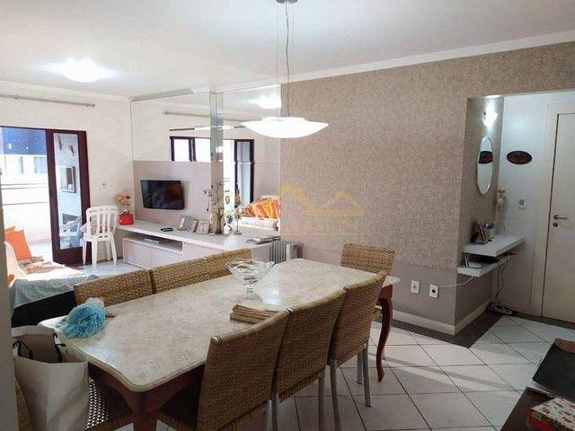 Balneário Camboriú - Apartamento Padrão - CENTRO - Foto 3