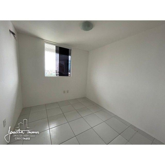 Vendo Apartamento no Monte Serrat em Caruaru. - Foto 13