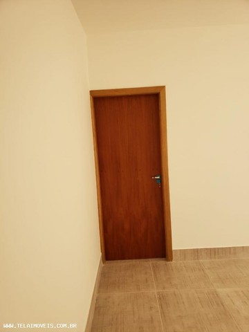 Casa para Venda em Goiânia, Residencial Center Ville, 3 dormitórios, 1 suíte, 2 banheiros, - Foto 8
