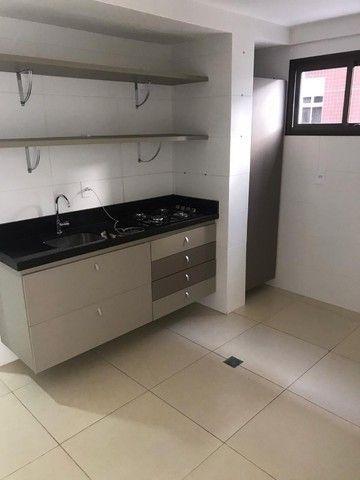 T.F Flat 2 quartos em Cabo Branco. - Foto 5