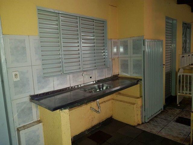 Casa a venda 4/4(1st) St. Jardim Europa - Goiânia - GO - Foto 9