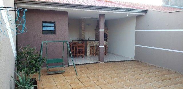 Vendo Casa - Ótima Oportunidade - Foto 19