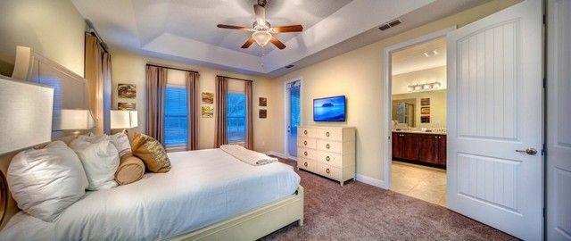 Casa AJ / Orlando, FL, EUA - Foto 6
