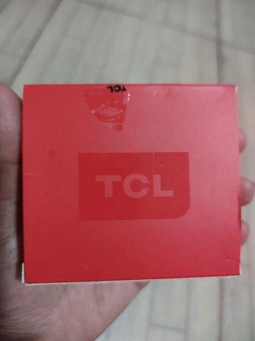 Caixa de som TCL - Foto 3
