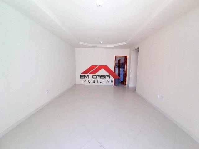 (SPAF2005) Linda Casa em São Pedro da Aldeia - Bosque da Lagoa!!!!! - Foto 11
