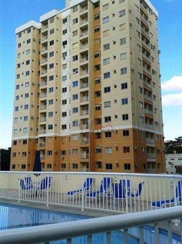 São Gonçalo - Apartamento Padrão - Maria Paula - Foto 13