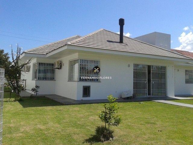 Santa Maria - Casa Padrão - São José - Foto 2