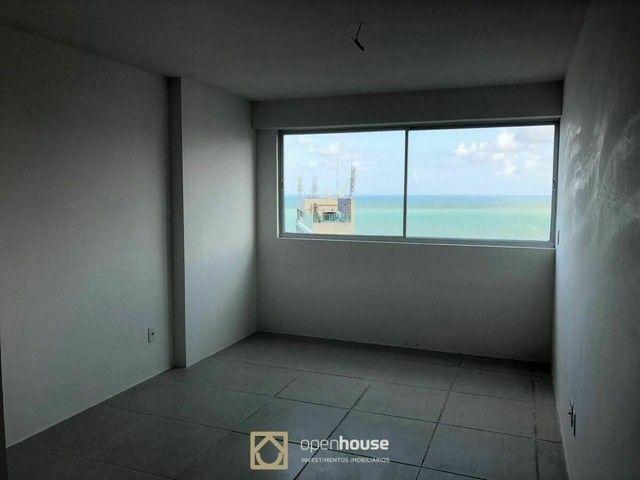 Apartamento à venda no Pina com 152 m², 3 suítes e 2 vagas - Edf. Camilo Castelo Branco - Foto 14