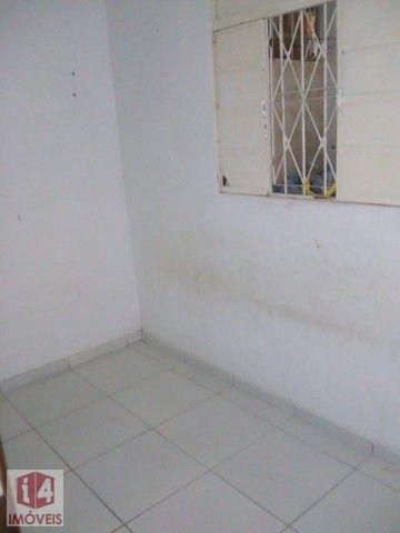 Casa na Santa Lúcia - Foto 6