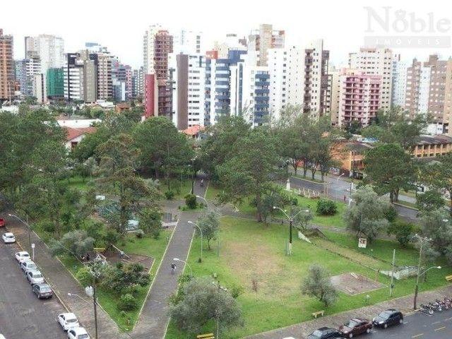 Apartamento três dormitórios em Torres - Foto 10