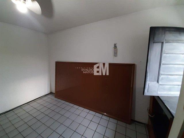 Apartamento para aluguel no Condomínio Lara - Teresina/PI - Foto 8