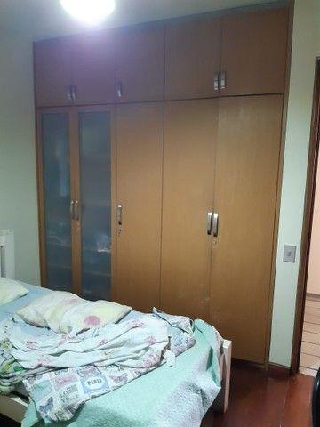 Apartamento na Avenida Beira Rio (Madalena), com 350m², 4 quartos (3 suítes) e 3 vagas de  - Foto 20