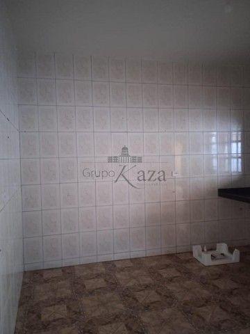 43775 Casa / Edícula - Cidade Morumbi - Foto 6