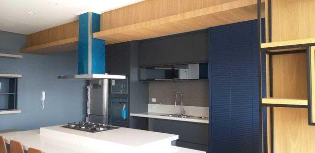 Apartamento para venda em Vila Das Jabuticabeiras de 76.00m² com 1 Quarto, 1 Suite e 1 Gar - Foto 7