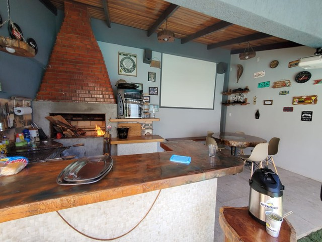 Ponto comercial e excelente Casa 3 quartos 250 m² - Foto 5