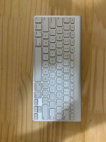 iMac (21.5-inch, Late 2013) - Foto 3