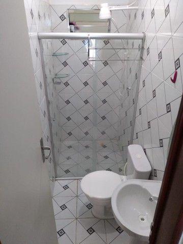 Apartamento Residencial Rosa de Saron - Foto 9
