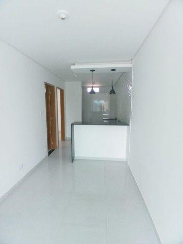 Apartamento novíssimo em Porto de Galinhas- Área urbana - Oportunidade!! - Foto 4