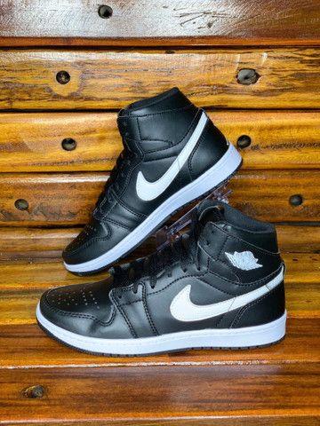 Nike Jordan 1 do 38 ao 43  - Foto 2