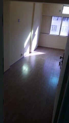Boa sala com 23 m² no Centro - Rio de Janeiro - RJ - Foto 3