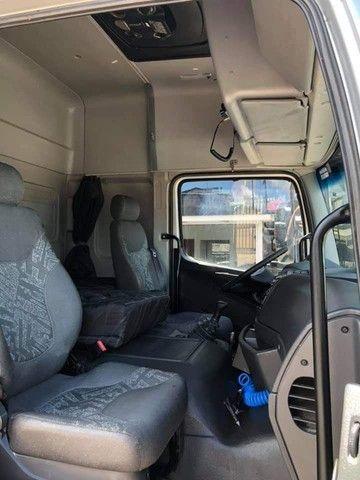 caminhão atego 2429 - Foto 4