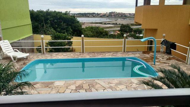 R5 Lindíssima Casa em Cabo Frio/RJ.<br><br> - Foto 5