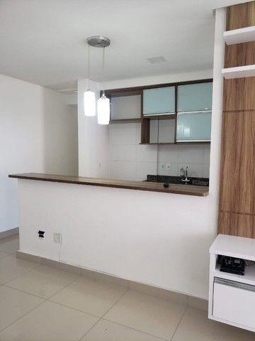 Alugo Apartamento no Reserva das Praias com 3 quartos  - Foto 11