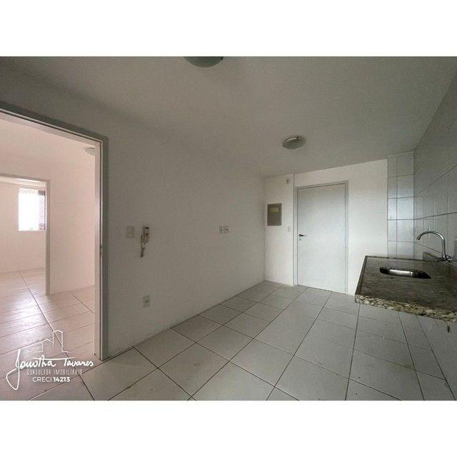 Vendo Apartamento no Monte Serrat em Caruaru. - Foto 18