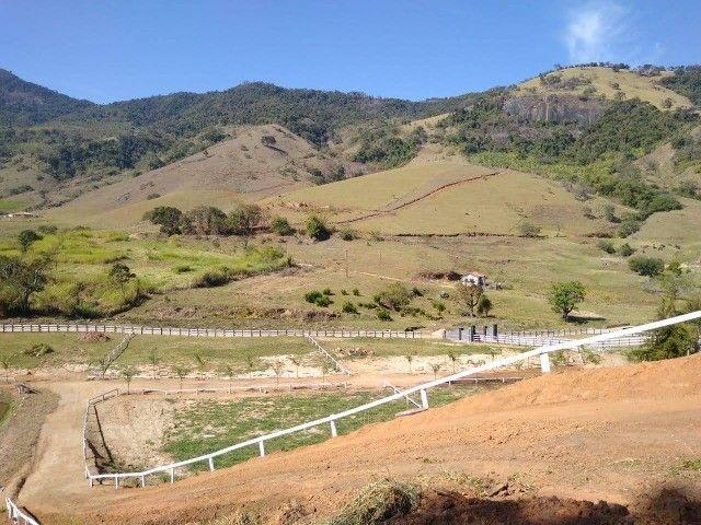 Charmosas Chácaras em  Piranguçu-MG - Foto 6