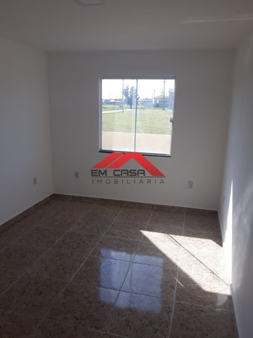 (AFSP 2013) Linda Casa em São Pedro da aldeia ?2 quartos ? Preço imperdível!!! - Foto 10