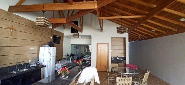 Venda   Sobrado com 264.77 m², 3 dormitório(s), 4 vaga(s). Zona 07, Maringá - Foto 14
