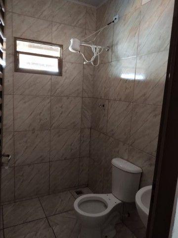 2 Casas Fundo e Frente pelo PREÇO DE UMA - Foto 4