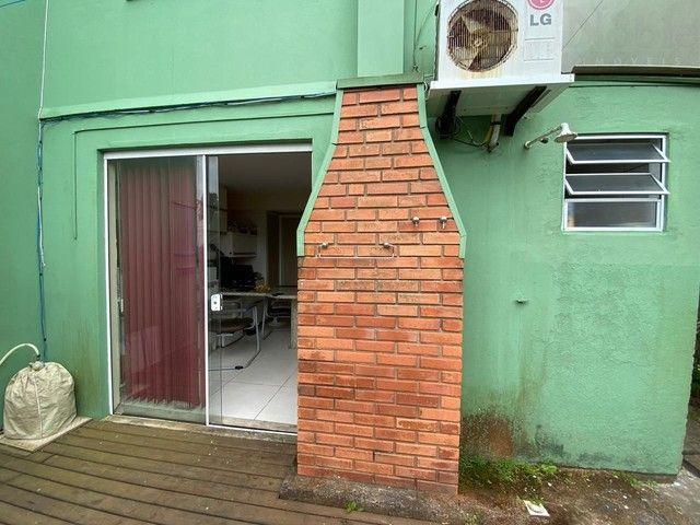 2 apartamentos na Praia da Cal - Foto 6