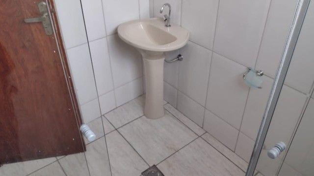 Apartamento 3 quartos - Riacho/Contagem - Foto 2